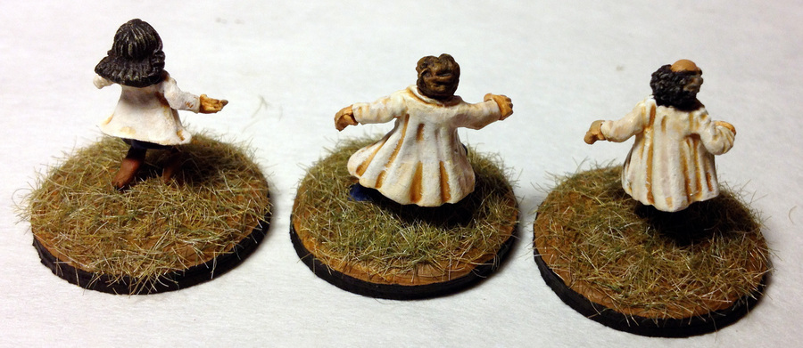 Khurasan_15mm_Scientists_complete_3