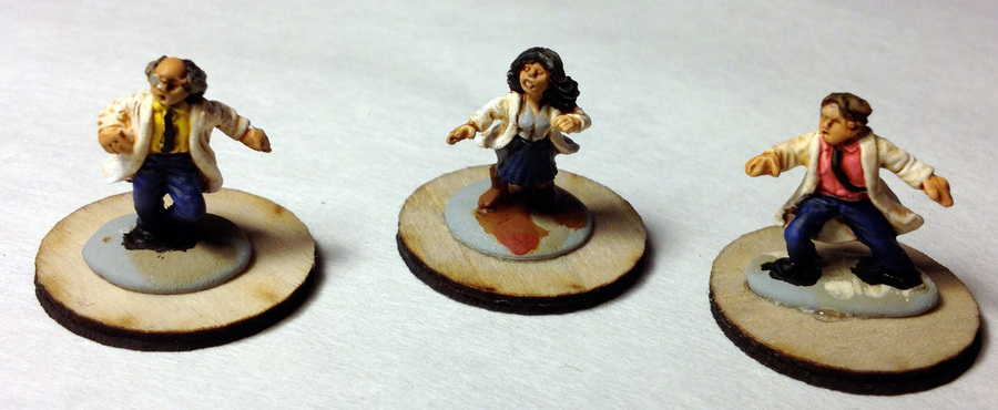 Khurasan_15mm_Scientists_painted_attached_to_base