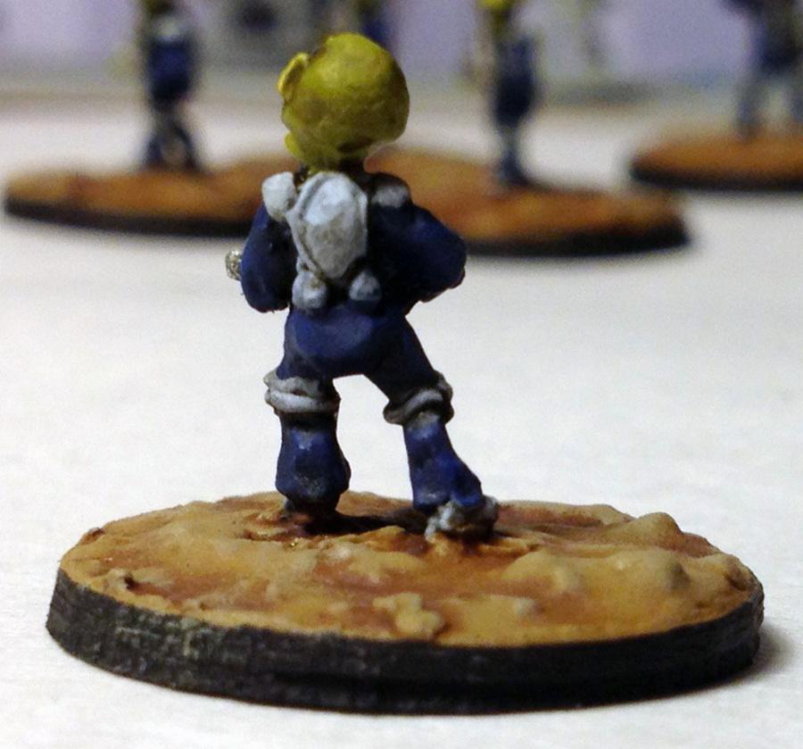 Khurasan_PLA-12_Little_Green_Imperialist_Warriors_single_rear
