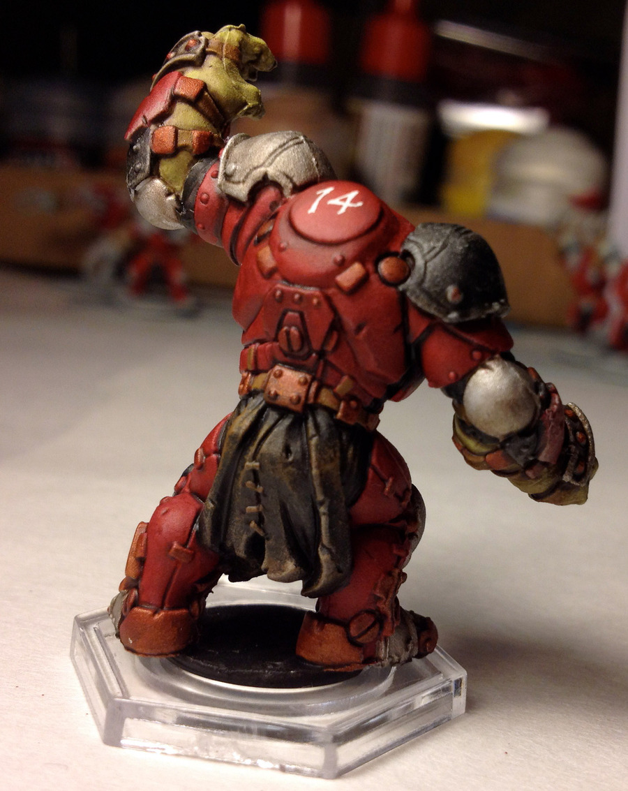 Dreadball_finished_orc_back