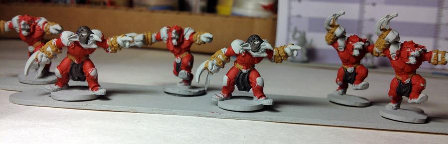Dreadball_goblins_in_progress