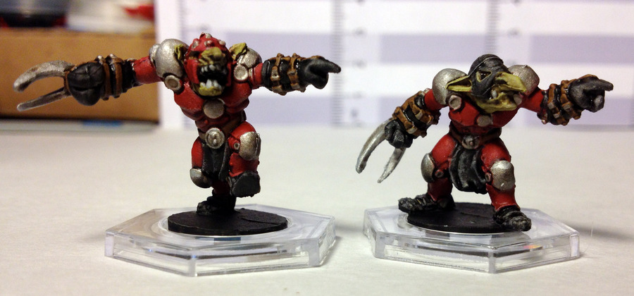 Dreadball_two_goblins_front