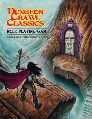 Dungeon_crawl_classics