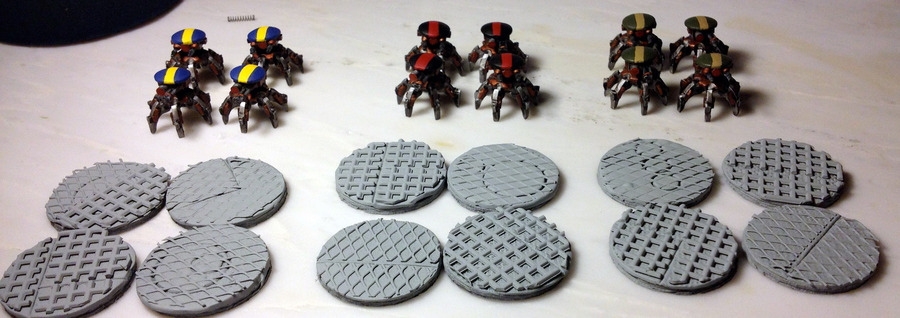 bases_primed_with_drones