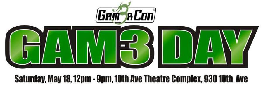 gam3_day_logo