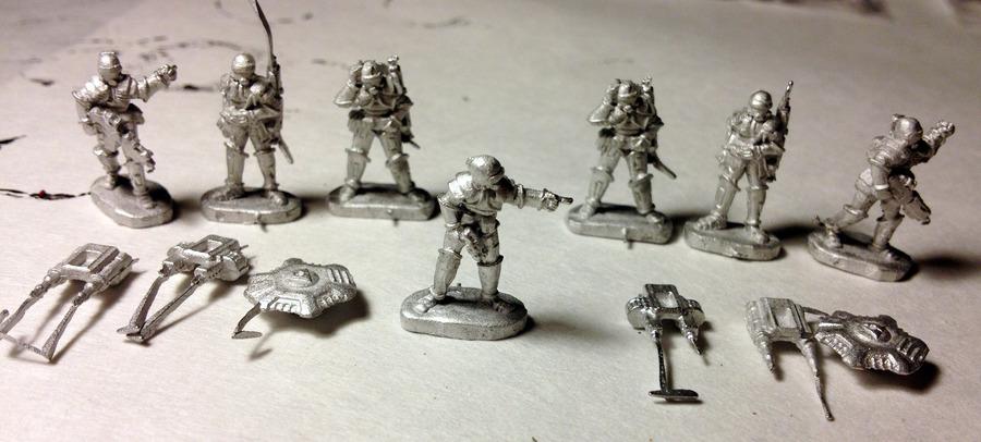 CMG_Kickstarter_command