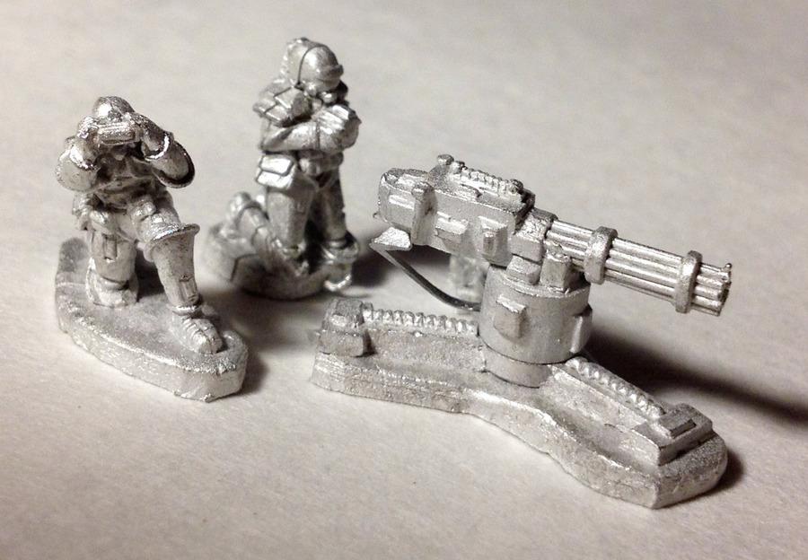 CMG_Kickstarter_gatling_gun