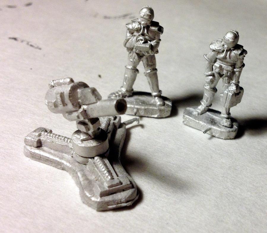 CMG_Kickstarter_mortar