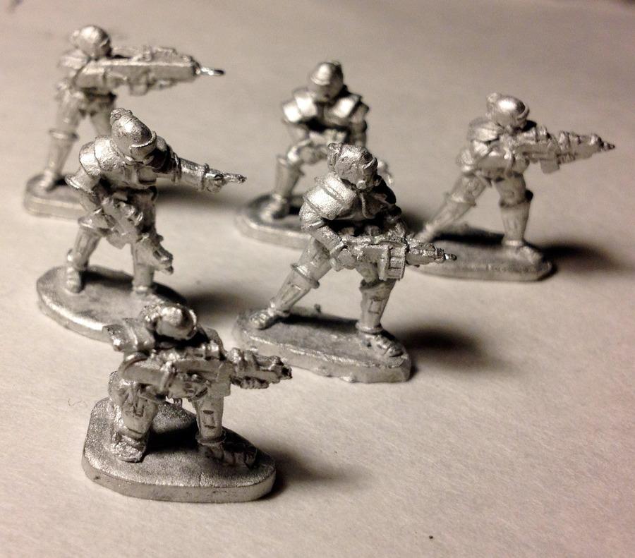 CMG_Kickstarter_squad