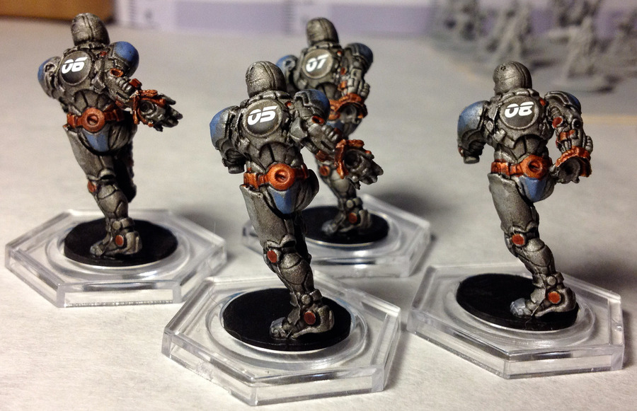 dreadball_human_strikers_back
