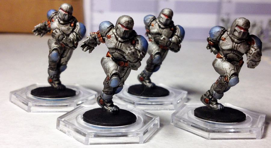 dreadball_human_strikers_front