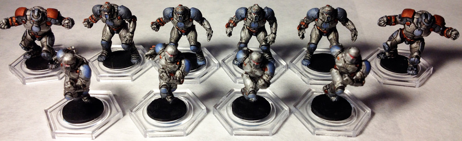 dreadball_humans_full_team_2