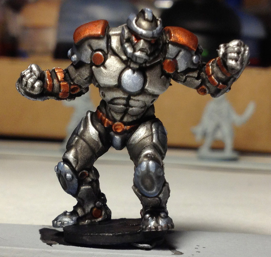 dreadball_humans_guard_washed