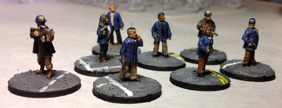 rebel_minis_15mm_government_types_RMGT3_complete_1
