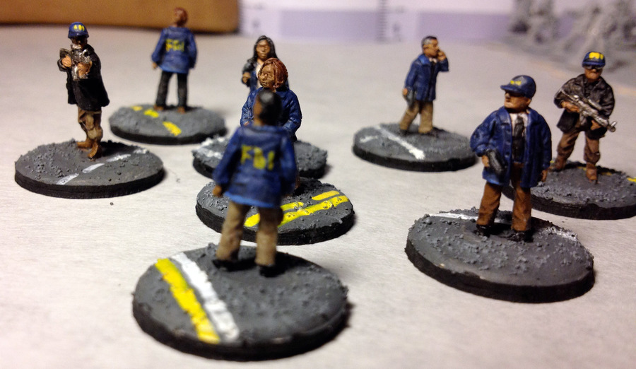rebel_minis_15mm_government_types_RMGT3_complete_2