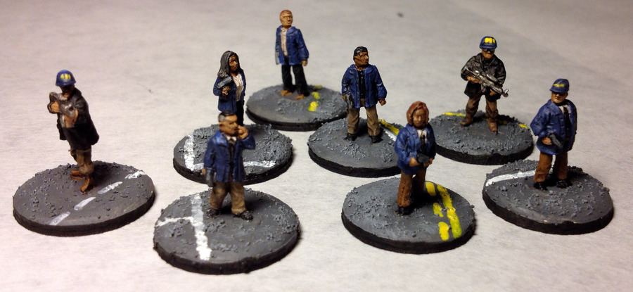 rebel_minis_15mm_government_types_RMGT3_complete_3