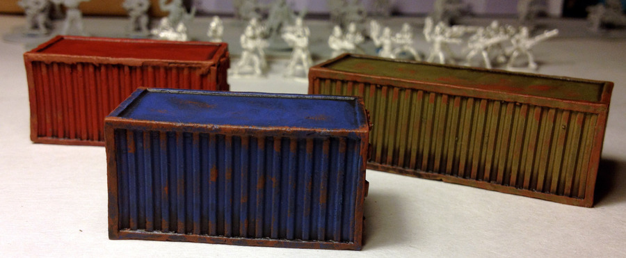 rebel_minis_15mm_shipping_containers