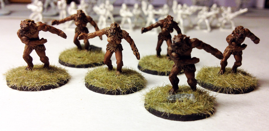rebel_minis_15mm_werewolves