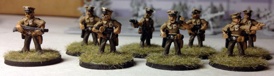 rebel_minis_mall_cops_based