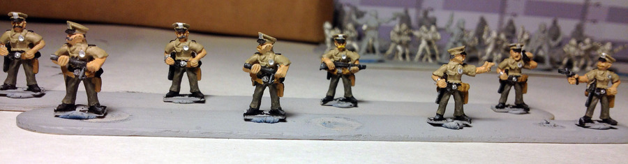 rebel_minis_mall_cops_unwashed