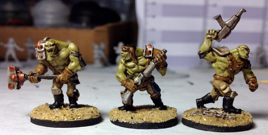 Khurasan_mutant_supersoldiers_front