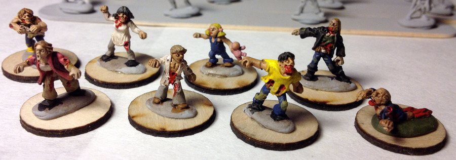 first_eight_zombies_basing_step_1