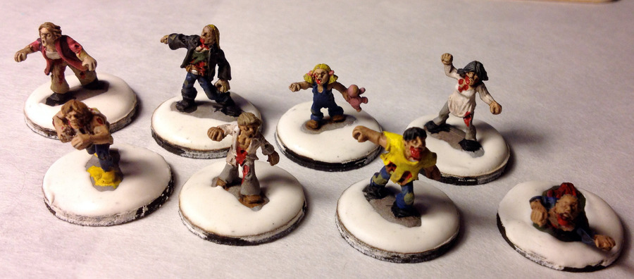 first_eight_zombies_basing_step_2
