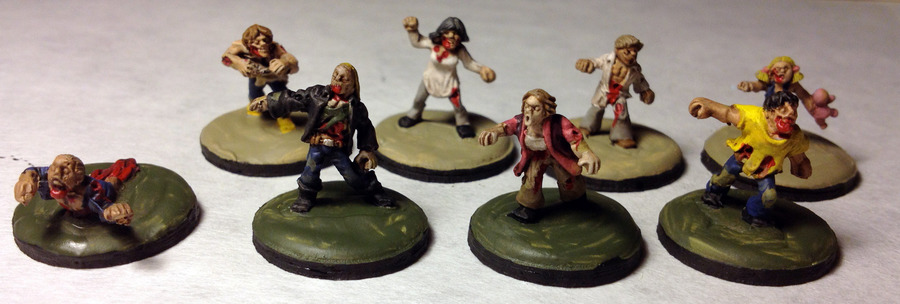 first_eight_zombies_basing_step_3