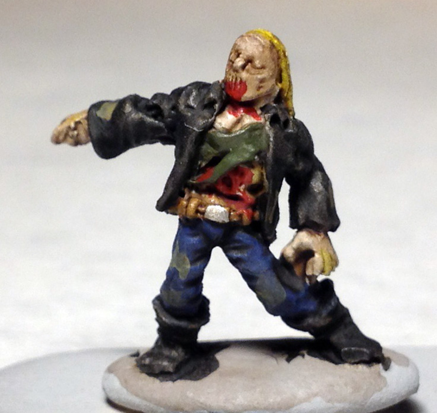 first_zombie_done