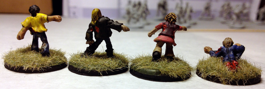 khurasan_15mm_zombies_group_1_back