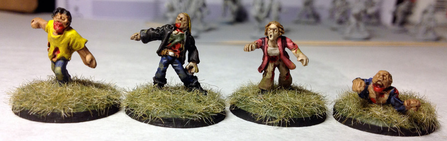 khurasan_15mm_zombies_group_1_front