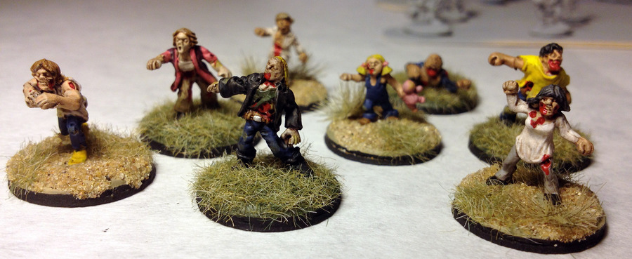 khurasan_15mm_zombies_group_1and2