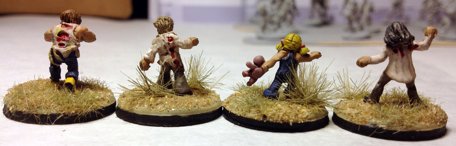 khurasan_15mm_zombies_group_2_back