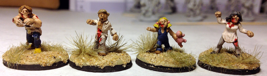 khurasan_15mm_zombies_group_2_front