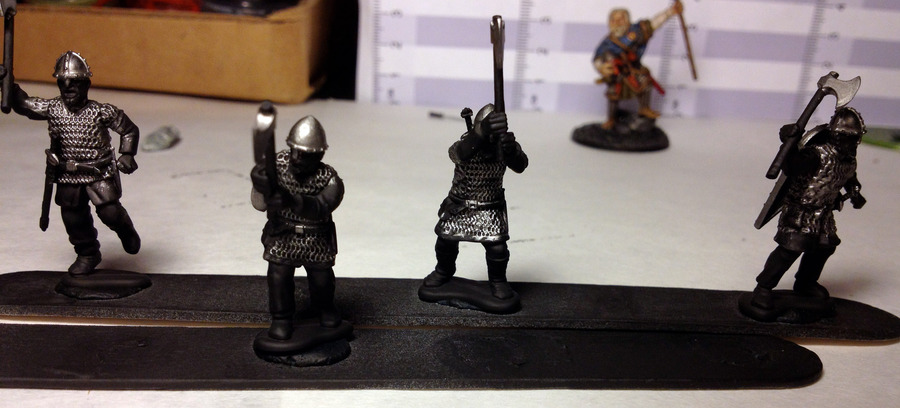 dane_axes_primed_and_chainmail
