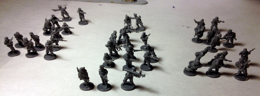 Chain_of_command_german_platoon_raw