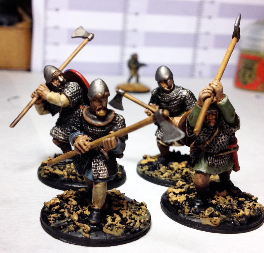 Gripping_beast_anlgo_dane_hearthguard_painted
