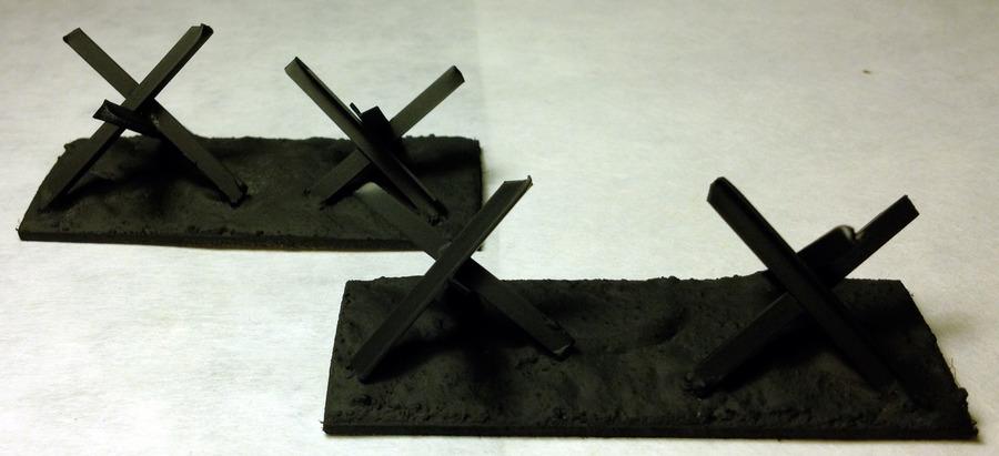 tank_traps_primed